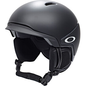 Oakley MOD3 Snow Helmet Men Matte Black